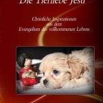Tierliebe Jesu